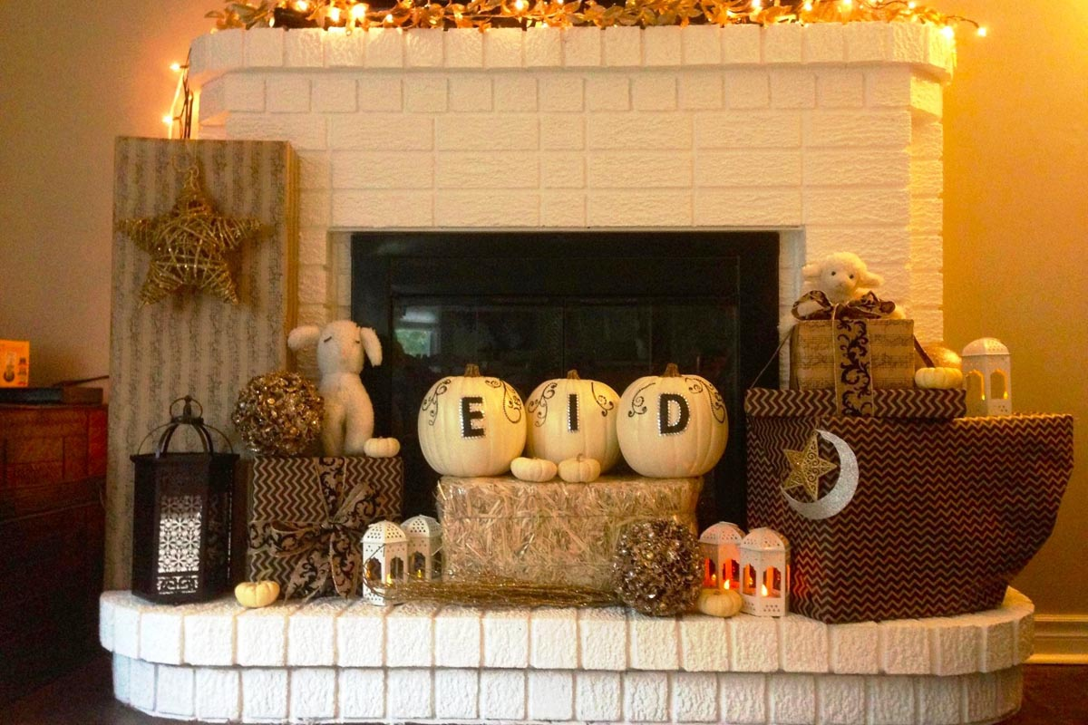 Simple Ways to Create a Holiday-ready Home That Won't Break the Bank