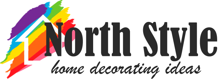 Style North