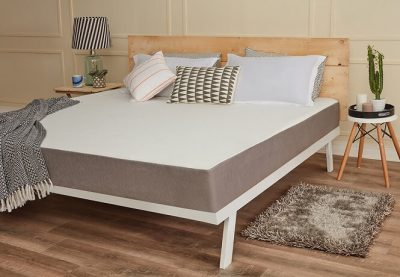 How to Create Your Own Mattress